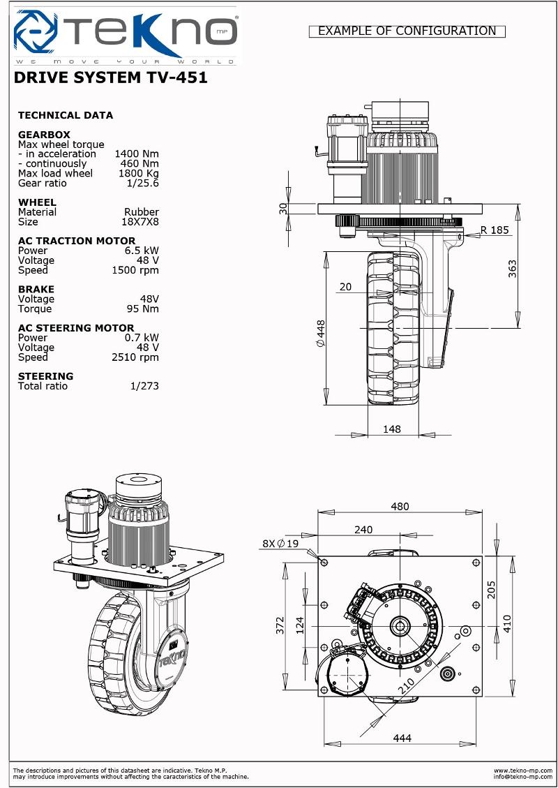 samsung rfg297aarsxaa service manual