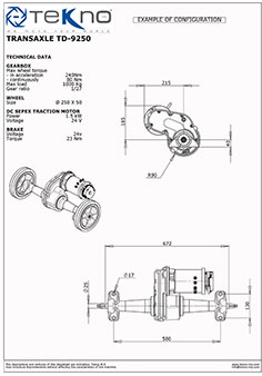 dc electric motor with gearbox ac motor gearbox wiring