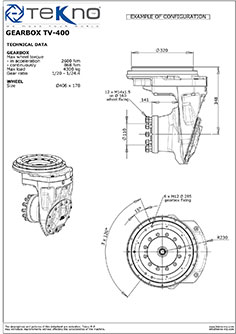 sterling ford wiring diagrams with Sterling Electric Motors on Sterling Electric Motors likewise Magnecraft Relay Wiring Diagram likewise Dayton Motors Catalog also 2003 Ford E350 Fuse Diagram besides Autocar Fuse Diagram.